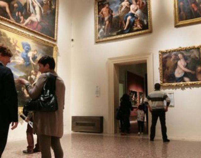 MIBACT: arrivano ben 4.900 Assunzioni nei Beni Culturali per varie Figure