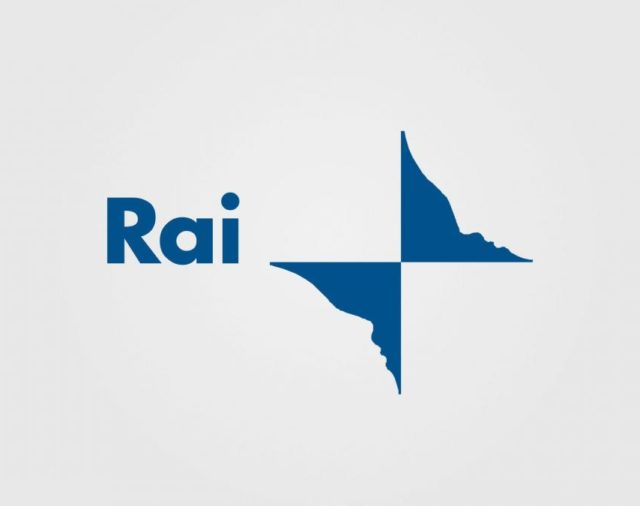 Lavoro Sicilia: concorso per diplomati in RAI