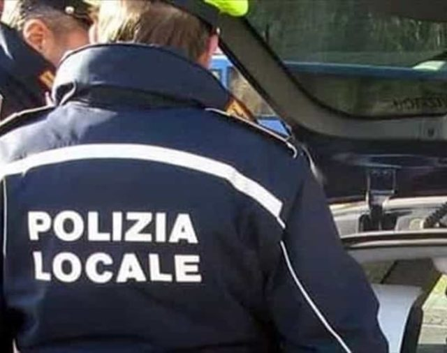 Polizia Locale: uscito il Bando 2020 per Diventare Istruttori di Vigilanza