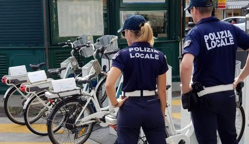 Polizia Locale: pubblicato il Bando per Agenti, è Richiesta la Patente B
