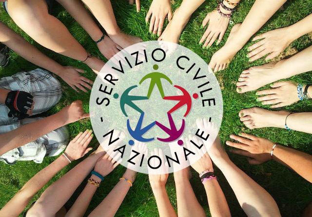 Servizio Civile 2020: Bando per 276 Posti di lavoro Part Time da 440€ mensili