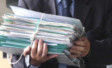 Pubblica Amministrazione: arriva il Bando per ben 2.700 Cancellieri