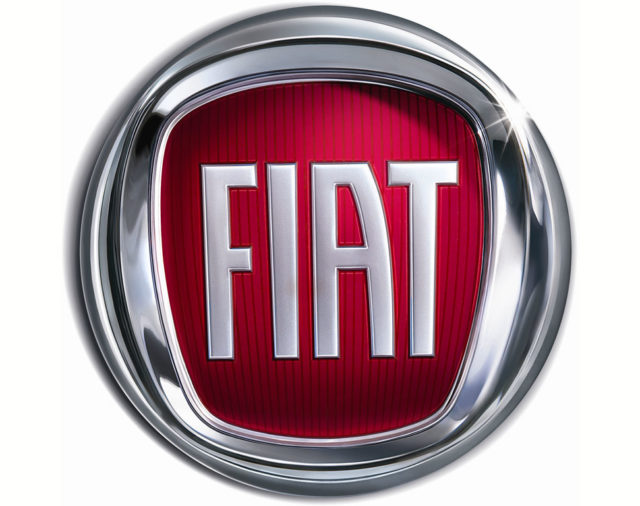 Assunzioni FIAT: pubblicate le Posizioni Aperte 2020, partono le Candidature