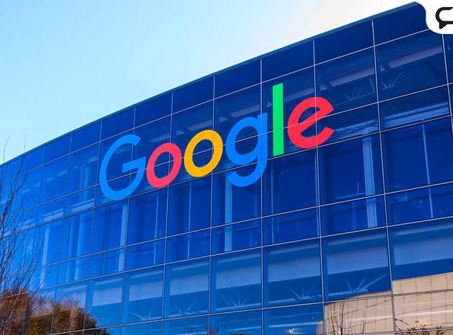 Google Italia: pubblicate le Posizioni Aperte 2020, partono le Candidature