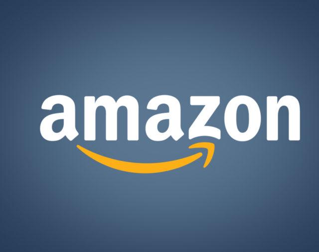 BOOM Assunzioni Amazon: oltre 50 Posti di lavoro in varie Regioni italiane