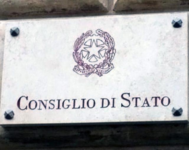 Consiglio di Stato: pubblicato un Bando per Funzionari, Avvocati e Magistrat