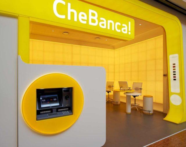 Che Banca 2020: online le nuove Posizioni Aperte per Impiegati e Stagisti