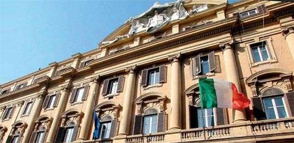 Bando Ministero dell'Economia: 56 Posti di lavoro indeterminato per Funzionari
