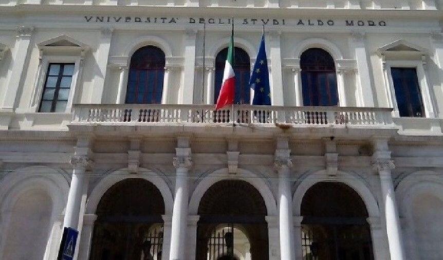 Università: 11 Posti per Addetti ai vari Uffici. Si Richiede la Licenza Media