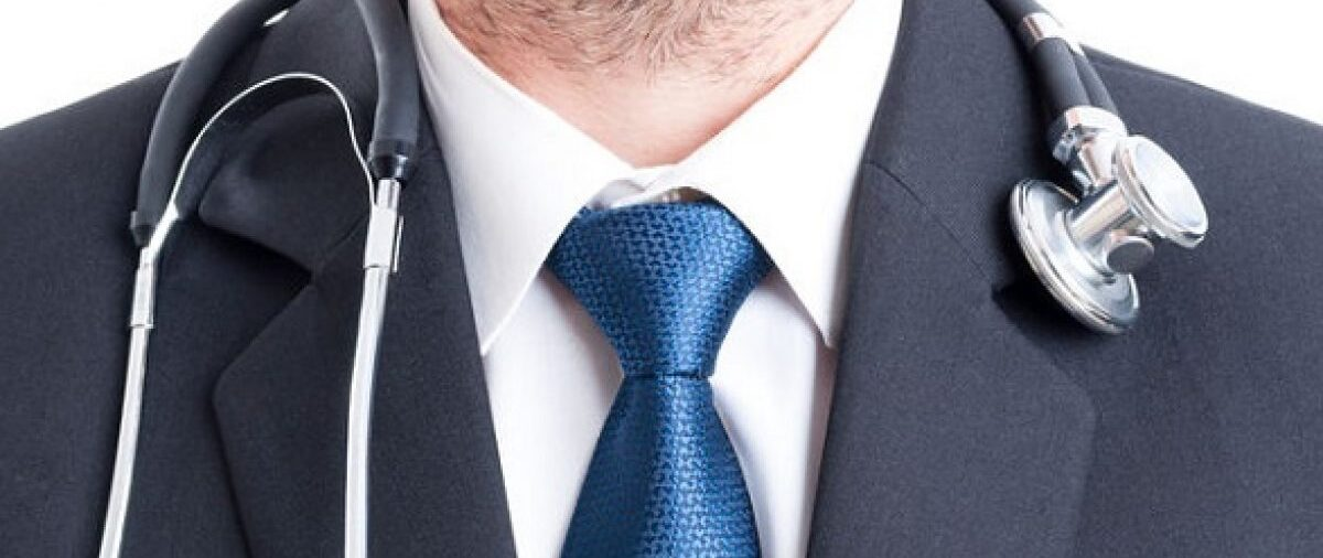 Azienda Sanitaria Territoriale: Bando per 17 Assistenti Amministrativi e Ostetriche