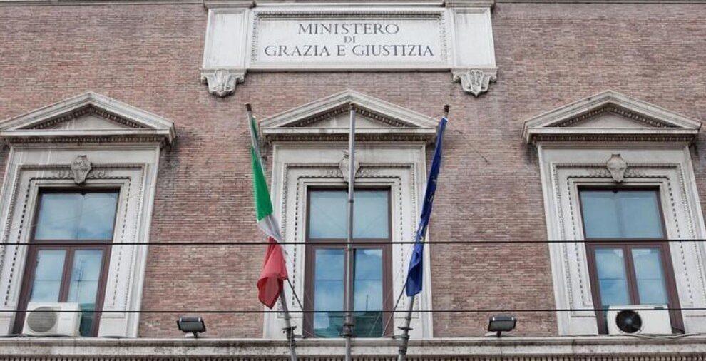 Ministero Giustizia: Bando per 1.000 Operatori Giudiziari con Licenza Media