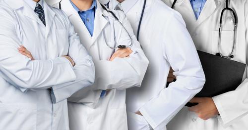 Lavorare in Ospedale: Concorso per ben 160 Collaboratori Sanitari, Infermieri