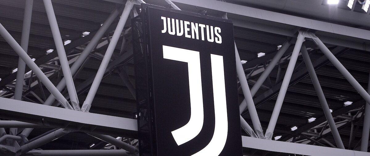 Lavoro Juventus: via alle Candidature per Steward, Addetti Contenuti Web, ecc