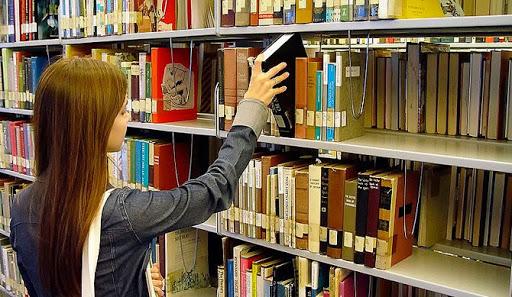 Posto Fisso: Bando per Bibliotecari, Amministrativi, Contabili, Tecnici, ecc
