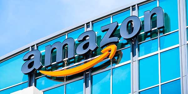 Assunzioni Amazon: arrivano ben 100 Posti di lavoro per Autisti e Magazzinieri
