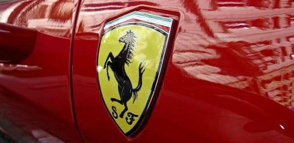 Ferrari: lavoro per Impiegati, Studenti e Giovani anche senza Esperienza